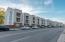 290 Russell Street, Unit 324, Starkville, MS 39759