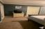 685 E Westbrook St, West Point, MS 39773