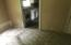 466 Griffin St, West Point, MS 39773