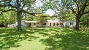 3057 Old West Point Rd, Starkville, MS 39759