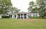 245 Country Club Dr, West Point, MS 39773