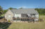 211 East Lakeshore Drive, Starkville, MS 39759