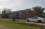 232 N Louisville St, Ackerman, MS 39735