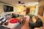 5th bedroom or bonus space