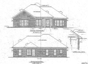 6428 Self Creek Rd, Starkville, MS 39759