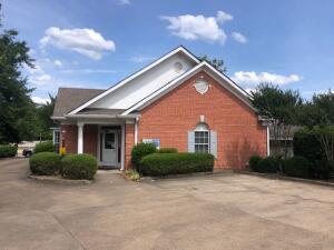 500 N Church Ave, Louisville, MS 39339