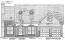 6510 Self Creek Rd, Starkville, MS 39759
