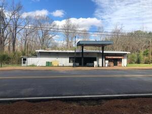 806 N Church Ave, Louisville, MS 39339