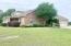179 Yellow Creek Rd, Louisville, MS 39339