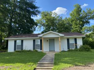 201 8th Ave. South, Columbus, MS 39701