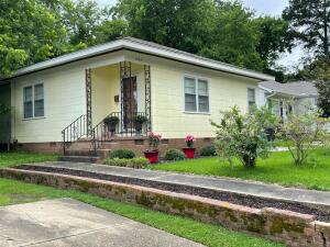 1022 4th Ave S, Columbus, MS 39701
