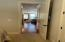 105 Old West Point Rd, Unit 102, Starkville, MS 39759