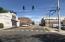 202 & 202A S Washington Street, Starkville, MS 39759