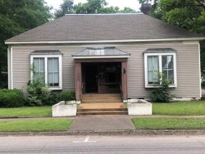1223 2nd Ave N, Columbus, MS 39701