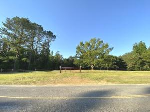 Hester Rd (approx 27 acres), Mathiston, MS 39752