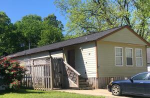 310-2 Central Avenue, Starkville, MS 39759