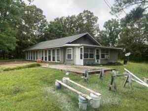 53 Park Ln, Starkville, MS 39759