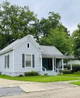 251 Commerce St, West Point, MS 39773