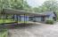 618 Hospital Rd, Starkville, MS 39759