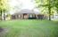 33 Post Oak Dr, Starkville, MS 39759