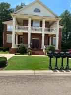89 Willow Pointe Dr, Columbus, MS 39705