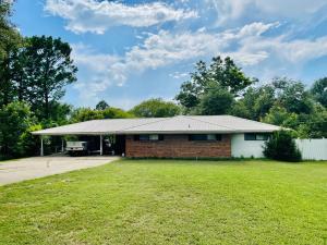 701 N Jackson St, Starkville, MS 39759