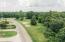 Lot 1 Muirfield Drive, Starkville, MS 39759