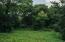 Lot 2 Muirfield Drive, Starkville, MS 39759