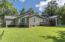 619 Greensboro St, Starkville, MS 39759
