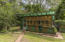 208 Woodlawn Rd, Starkville, MS 39759