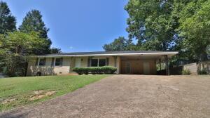 1559 Ridge Rd, Columbus, MS 39705