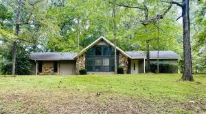 1075 Merry Valley Dr, Columbus, MS 39705