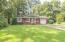 160 E Fox Ave, Eupora, MS 39744