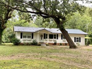 3104 Silver Ridge Rd, Starkville, MS 39759