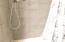 75 Melrose St, Starkville, MS 39759