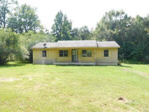 758 Hairston Bend Rd, Columbus, MS 39702