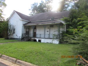 614 6th street south, Columbus, MS 39701