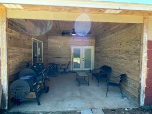 4771 Self Creek Rd, Starkville, MS 39759