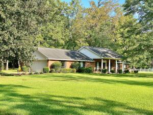 323 County Lake Rd, Starkville, MS 39759