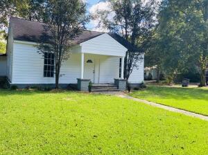 235 Louisville St, Starkville, MS 39759