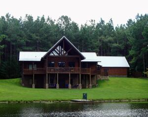 10870 County Road 236, Union, MS 39365