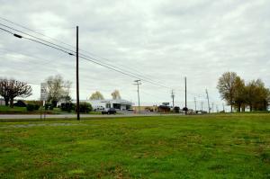 3617 N Jefferson St, Lewisburg, WV 24901
