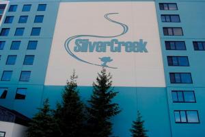 2211 SILVER CREEK PARKWAY, SNOWSHOE, WV 26209
