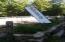 5 HIDEAWAY, SLATYFORK, WV 26291