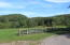 22 INDIAN TRAIL, SLATYFORK, WV 26291