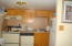5309 SILVER CREEK, SNOWSHOE, WV 26209