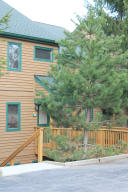 15 POWDERIDGE, SNOWSHOE, WV 26209
