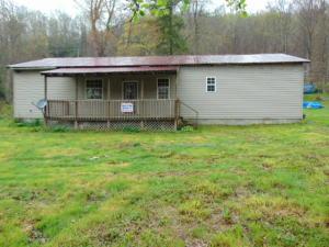 345 Laurel Creek Rd Charmco, WV 25958