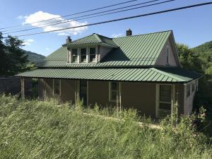 621 JAMES RIVER/KANAWHA TURNPIKE, RAINELLE, WV 25962