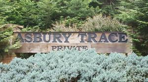 LOT 23 ASBURY TRACE, LEWISBURG, WV 24901